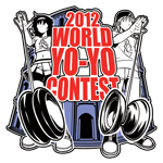 2012 World Yo-Yo Contest