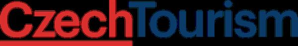 CzT_RGB_Sablona_Logo_CzechTourism__1.1
