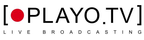 logo_playoTV_pozivitni_barevna_plna copy
