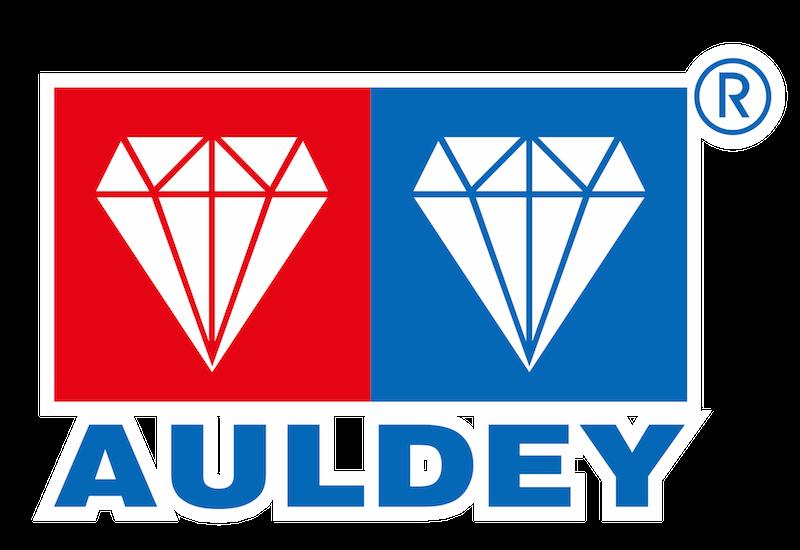 http://www.auldeytoys.com/