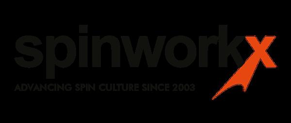 spinworx