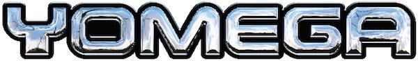 yomega